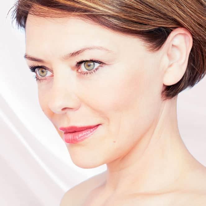 anti-age-kosmetik-hero Anti-Aging Behandlung
