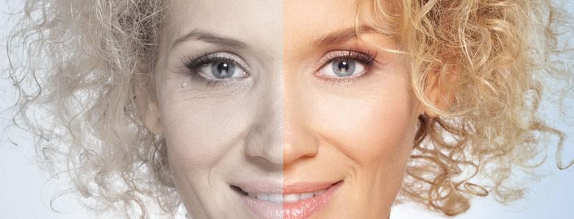 kosmetik-anti-age Anti-Aging Classic