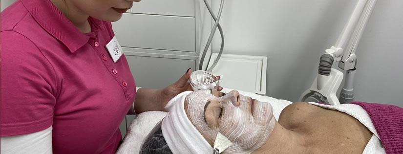 kosmetik-hautpflege SkinCare Classic & Luxury