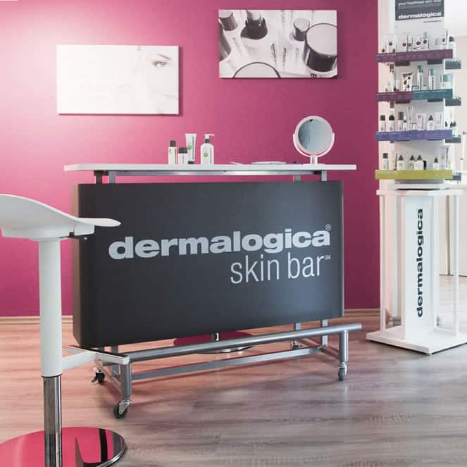 kosmetik-uebersicht-hero Patentierte Hautanalyse