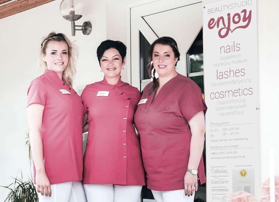 kosmetikstudio-team-aussen-2 Termin