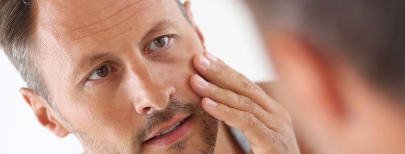kosmetische-pflege-fuer-maenner Kosmetikbehandlungen