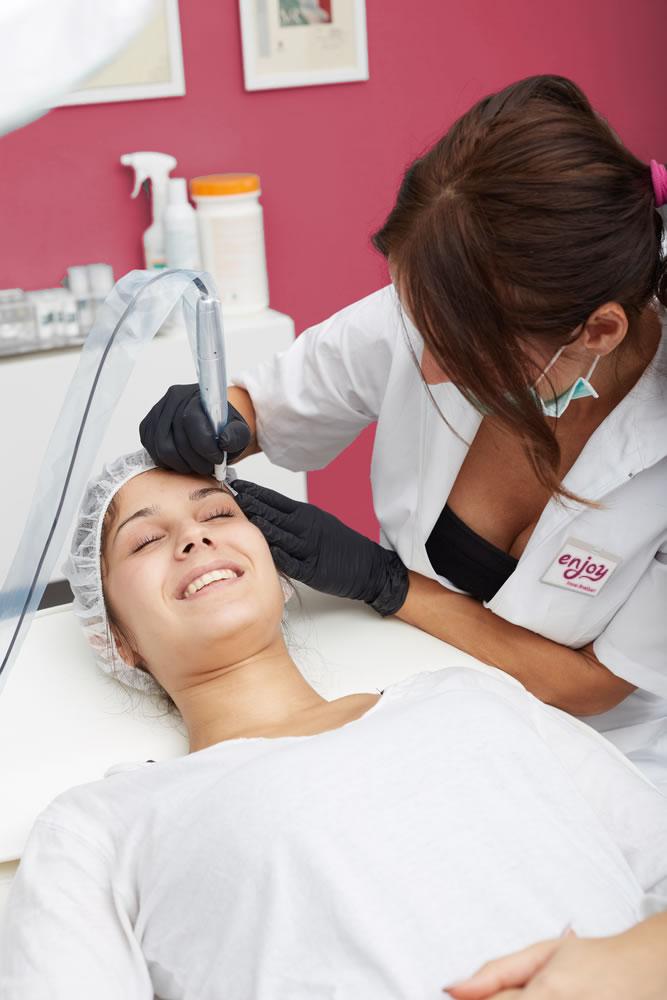 permanent-make-up-beautystudio-enjoy Permanent Make-up