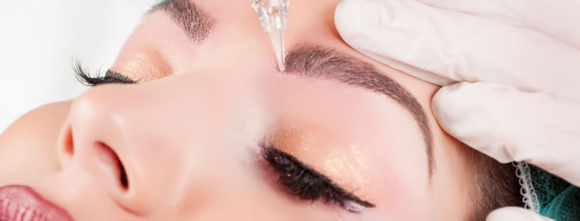 permanent-make-up-euskirchen Permanent Make-up