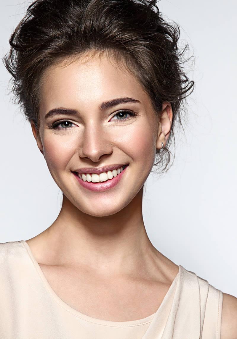 permanent-make-up-kunden Permanent Make-up