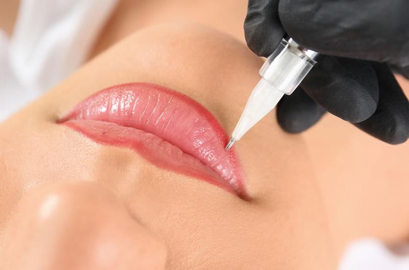 permanent-make-up-s-1 Permanent Make-up