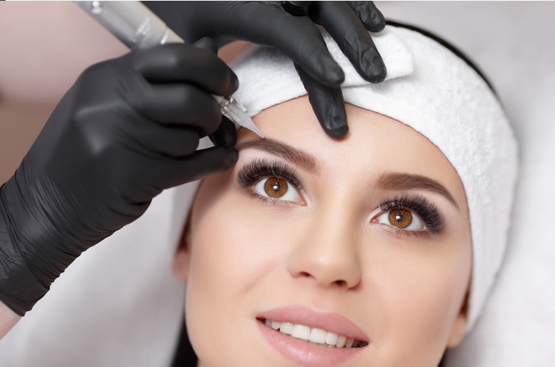 permanent-make-up-s-2-1 Permanent Make-up