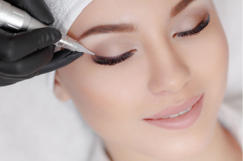 permanent-make-up-s-4 Permanent Make-up