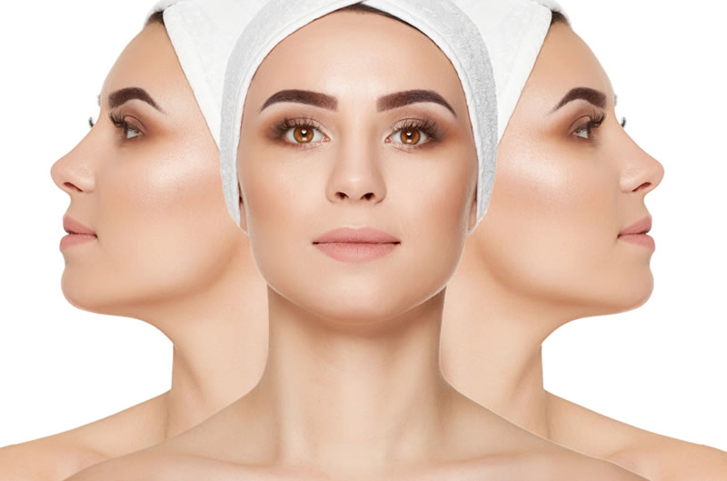 permanent-make-up-s-5 Permanent Make-up