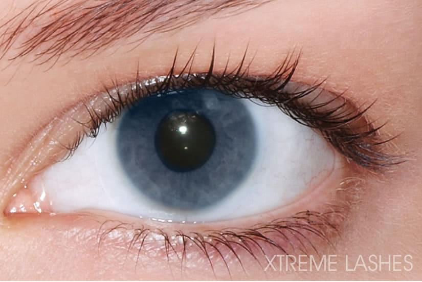xtreme-lashes-1 Wimpernverlängerung
