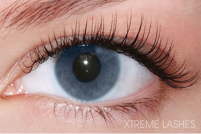 xtreme-lashes-2 Wimpernverlängerung