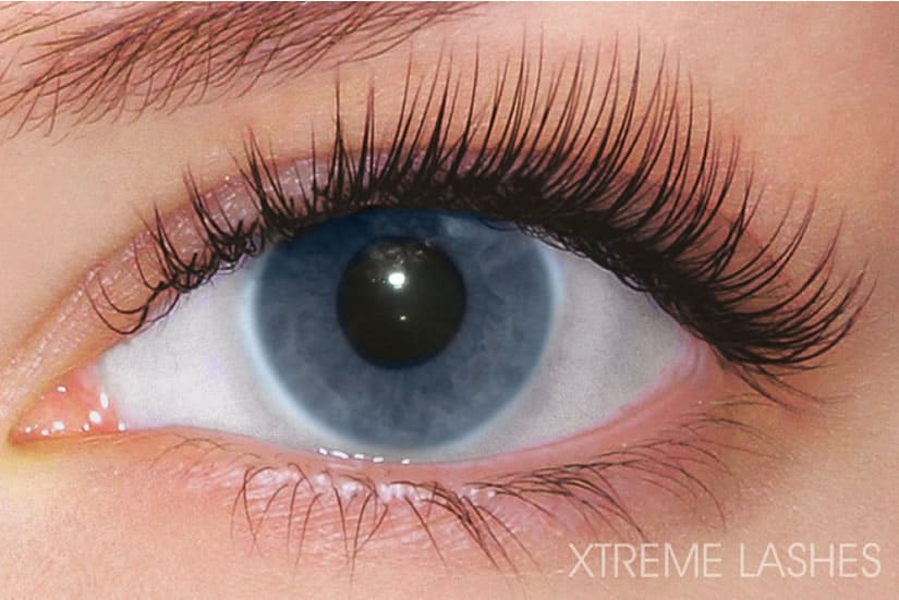 xtreme-lashes-3 Wimpernverlängerung